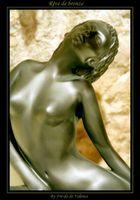 Rêve de Bronze