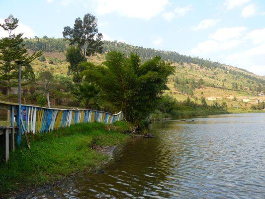 Rwanda 2010 LAC