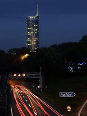 RWE - Tower