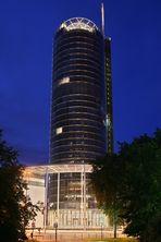 RWE Turm I