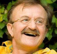 Ryszard Majewski