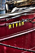 RYVAR