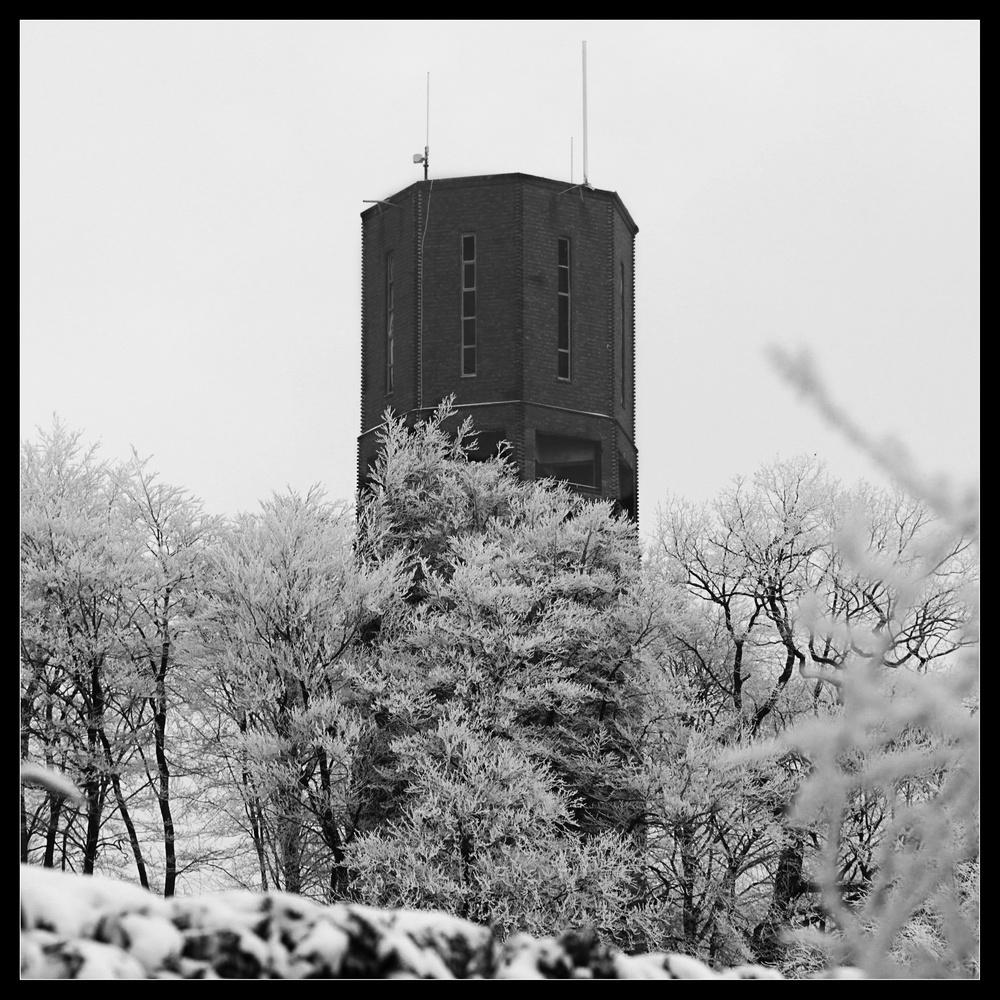 RZ Wasserturm SW