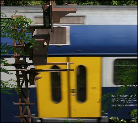 S-Bahn Zürich