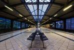 S-Bahnhof Westkreuz