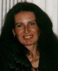 S. Tarmann