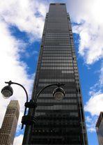S-Tower, NY