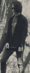 S. Zielinski