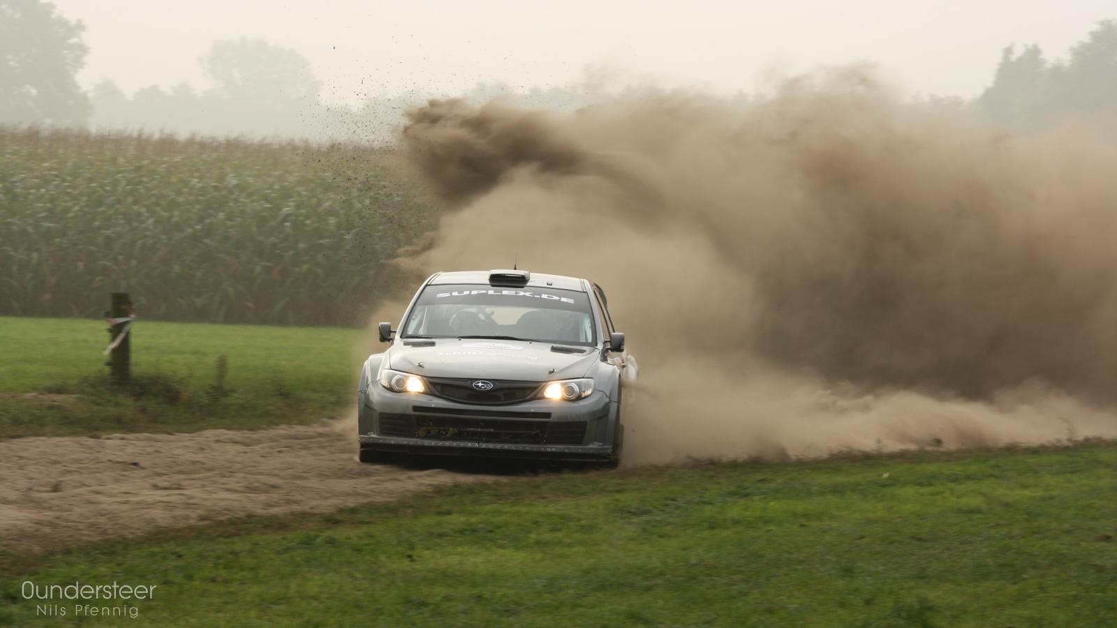 S14 WRC