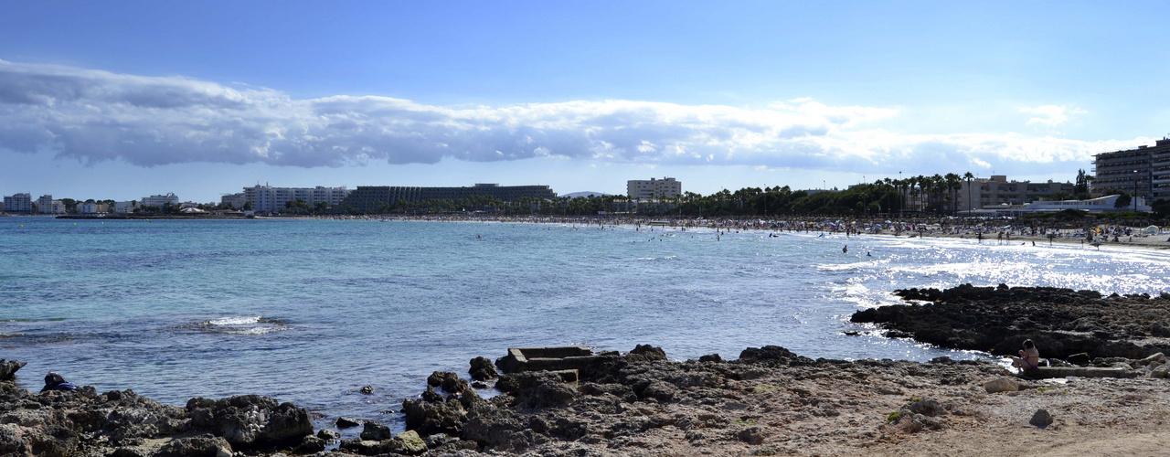 Sa Coma - Mallorca