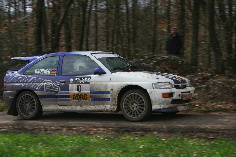 Saar-Pfalz-Rallye 2008/3