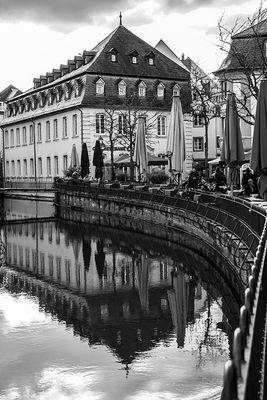 ..Saarburg..