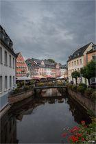 Saarburg...