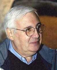 Sabatini Piero