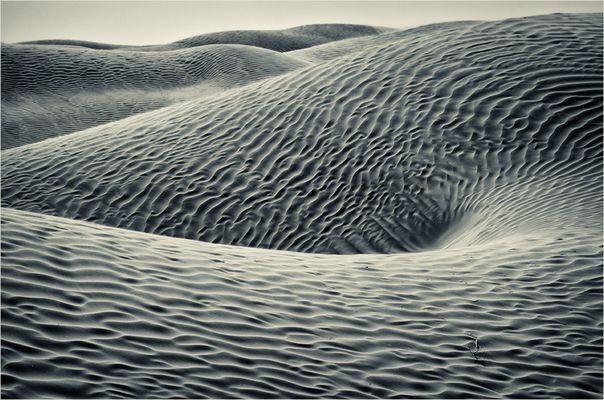 Sabbia Liquida