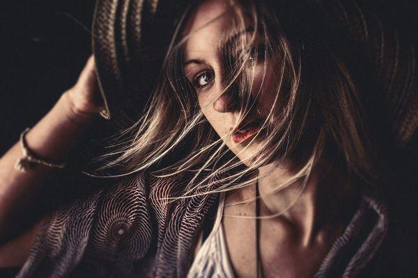 Sabina Wind