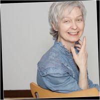 Sabine Birkwald