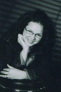Sabine Boesch