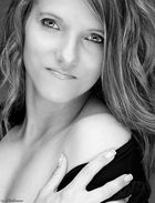 Sabine Dahlmanns Photography