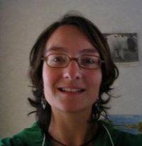Sabine Ebersbach