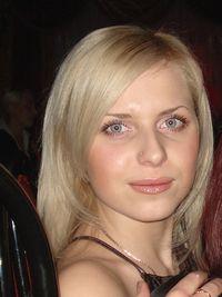 Sabine Eckert