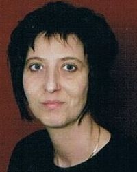 Sabine Giernoth