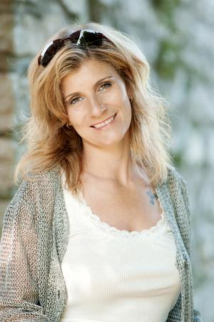 Sabine Hack