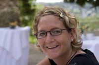Sabine Hausen