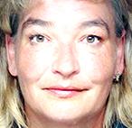 Sabine KöllnXX