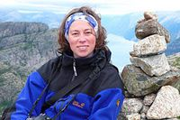 Sabine Lommatzsch