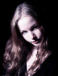 Sabine M