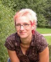 Sabine Morsch