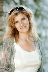 Sabine Roth