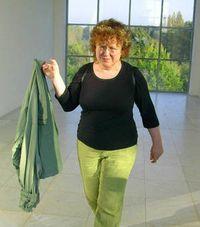 Sabine Skibbe