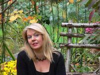 Sabine-Susann Singler