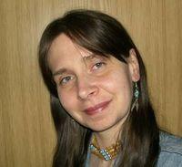 Sabine Wurst