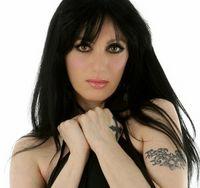 Sabrina Agostino