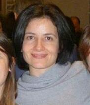Sabrina Di Lieto