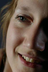 Sabrina Henkel