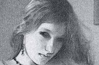 Sabrina Herholz