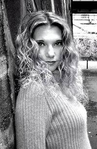 Sabrina Keil