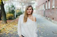 Sabrina Kirschwasser