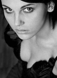 Sabrina Schoen
