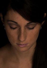 Sabrina Westermeier Model