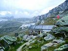 SAC Hütte Binntal (VS)