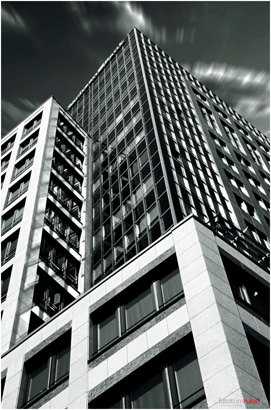 Sachsen Bank Leipzig