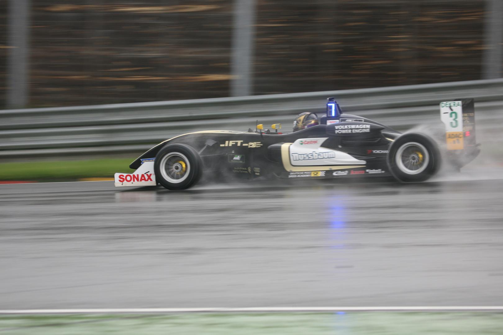Sachsenring 14