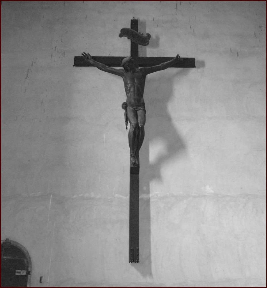 Sacralità