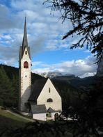 """""""Sacun"""" Jacobi (Südtirol)"""