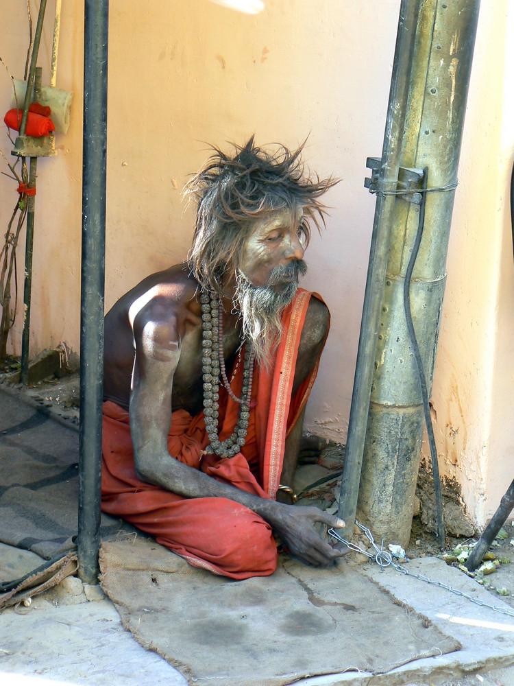 sadhu 3